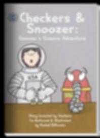 Checkers-Book_2_841x1190 2 (1) (1) (1).p