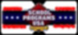 SPUSA-EC-Logo-600.png