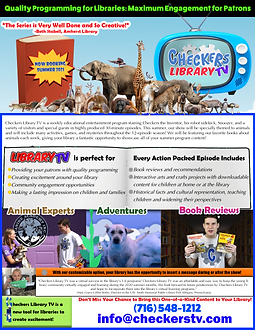 CLTV revamp one sheet animals.png