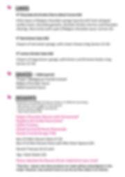 Christmas 2019 Menu-page-004.jpg
