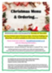 Christmas 2019 Menu-page-001.jpg