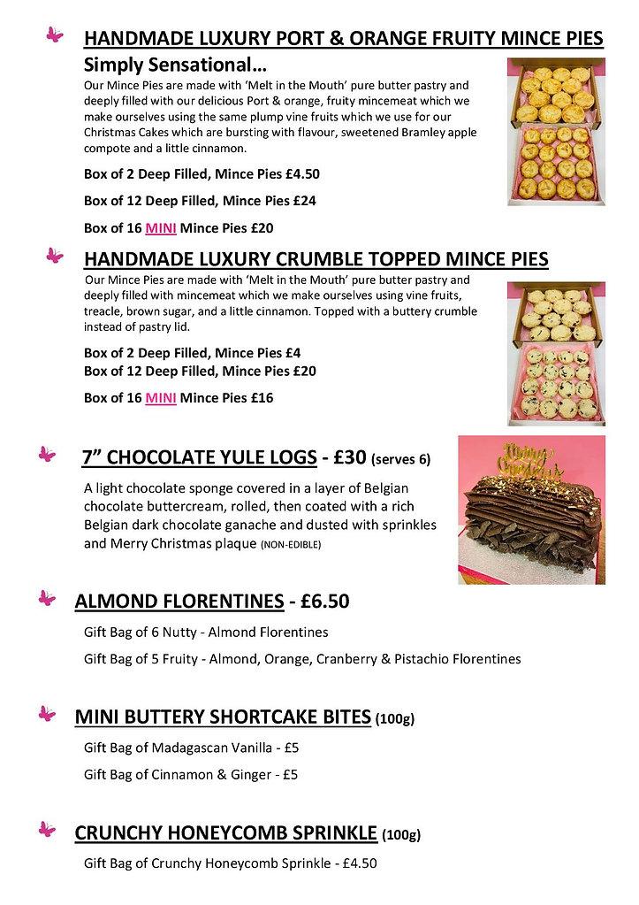 Christmas Menu & Ordering 2020-page-002.