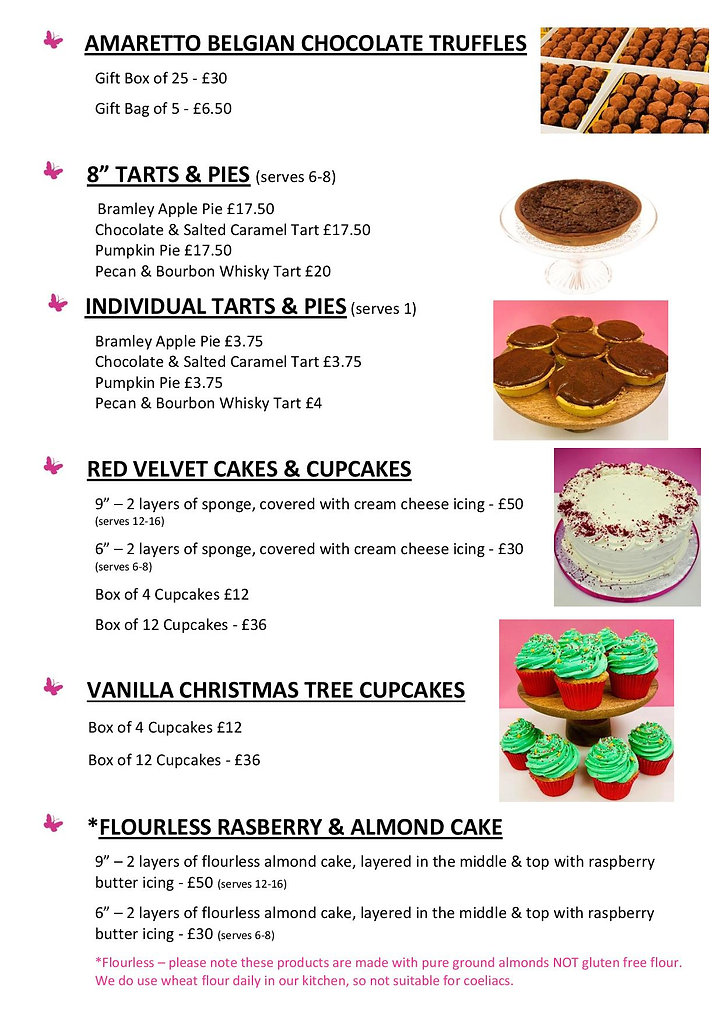 Christmas Menu & Ordering 2020-page-003.