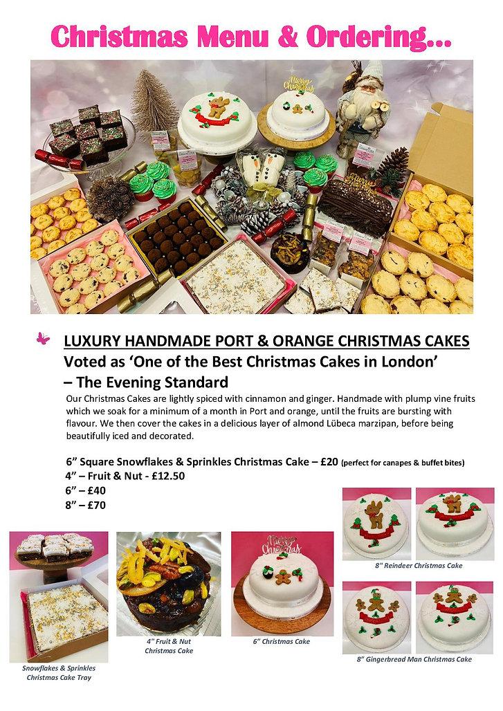 Christmas Menu & Ordering 2020-page-001.