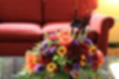 Bouquets at The Tulip Company - Full Service Florist - Terre Haute IN