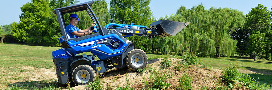 MultiOne-mini-loader-6-series_K.jpg