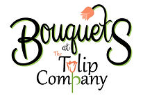 Bouquets at The Tulip Company | Local Full Service Florist | Terre Haute, IN.