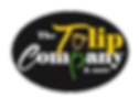 The Tulip Company & More Logo