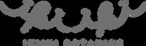 ikiiki logo グレー.png