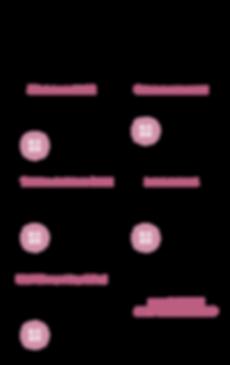図26.png