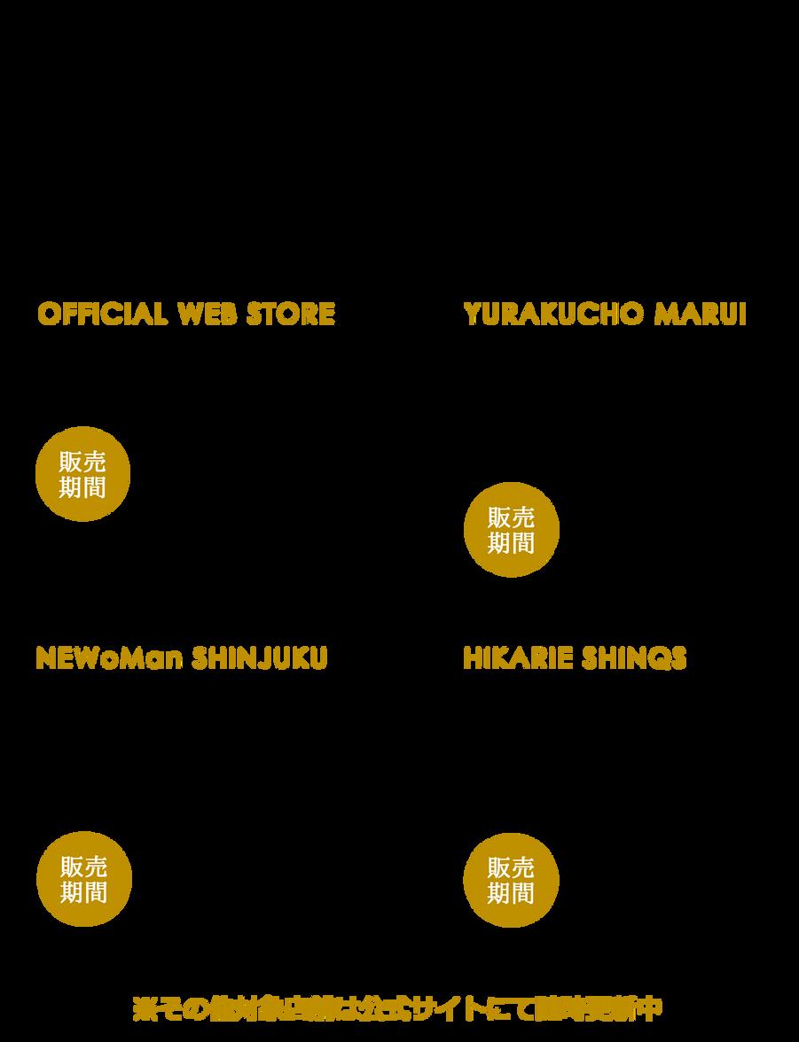 図24.png