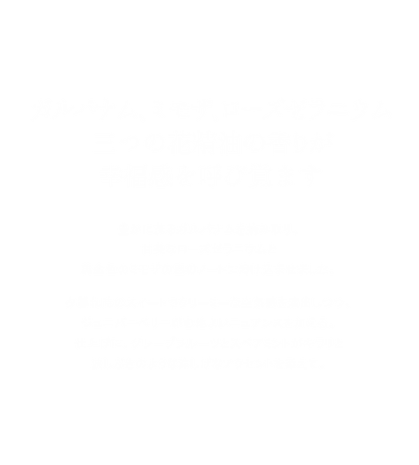香り解説.png