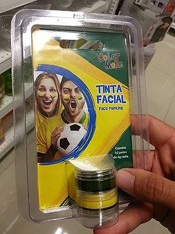 tinta_facial.jpg