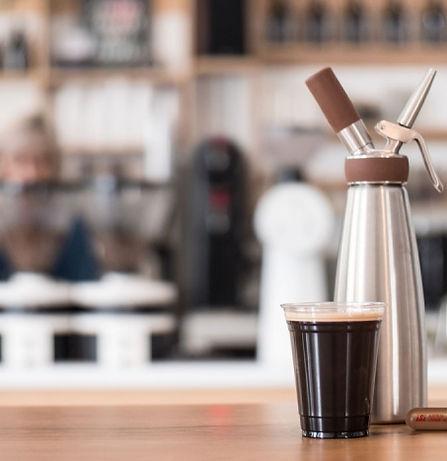 isi-revolutionizes-nitro-brew-coffee.jpg
