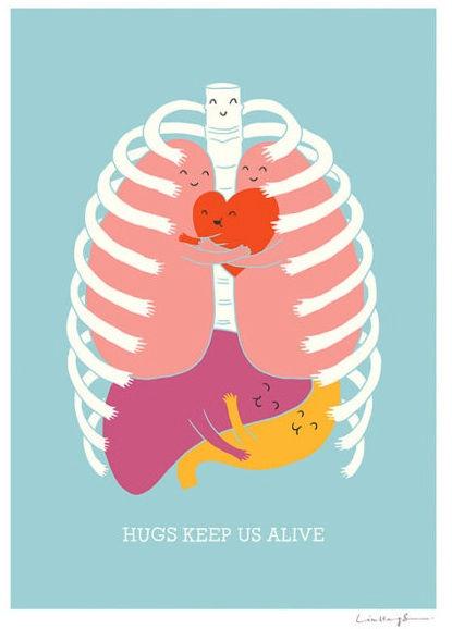 hugging-organs.jpg
