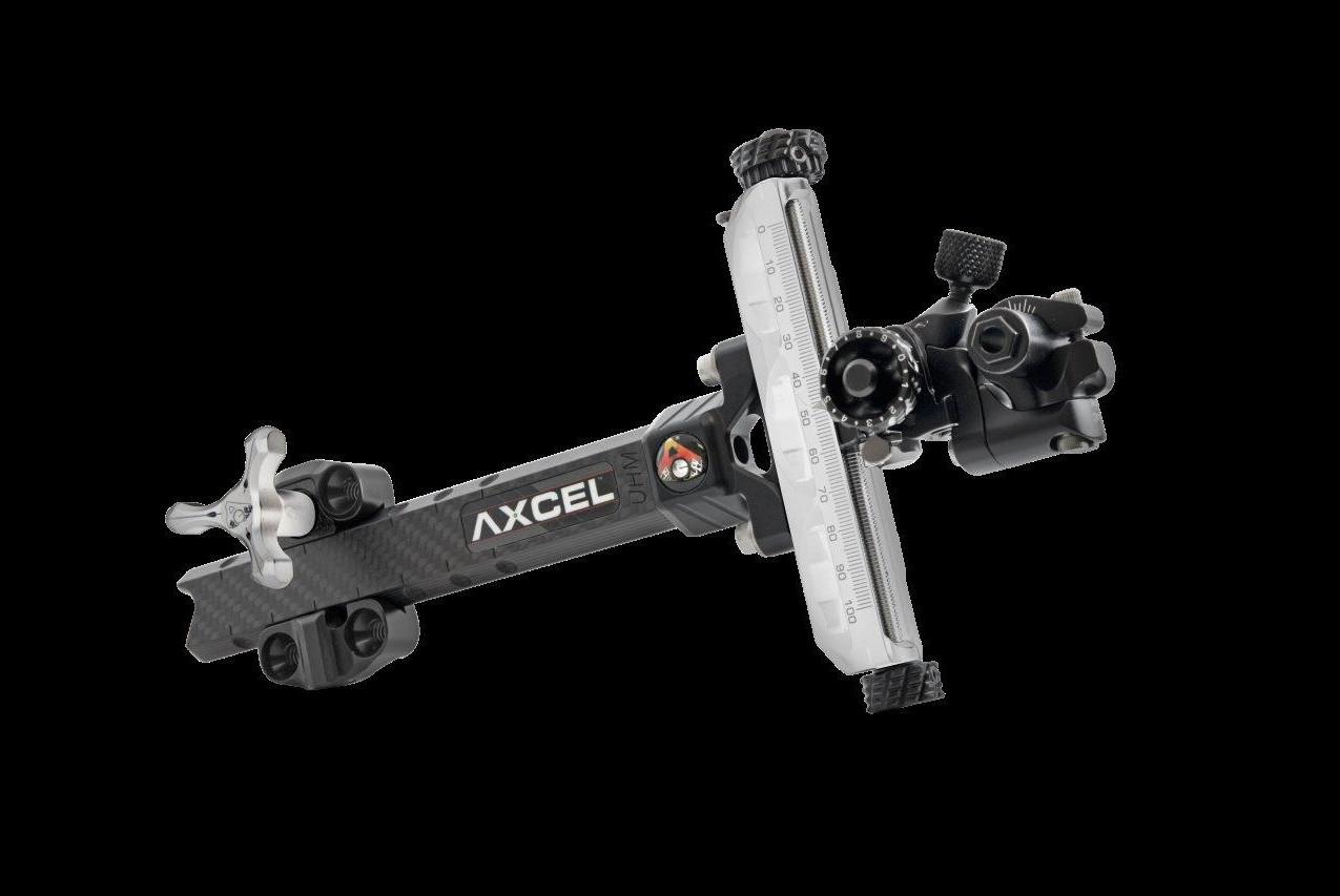 ACXP-C6R-SB