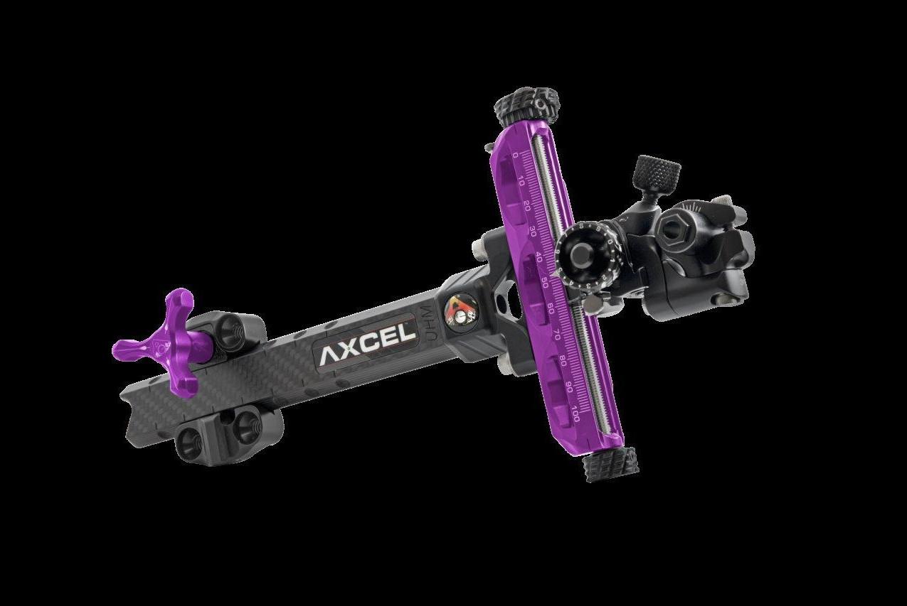 ACXP-C6R-UB