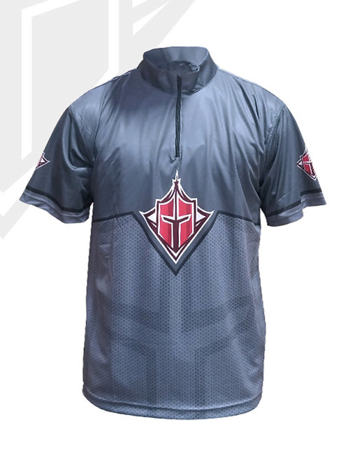 Conquest Shooter Shirt