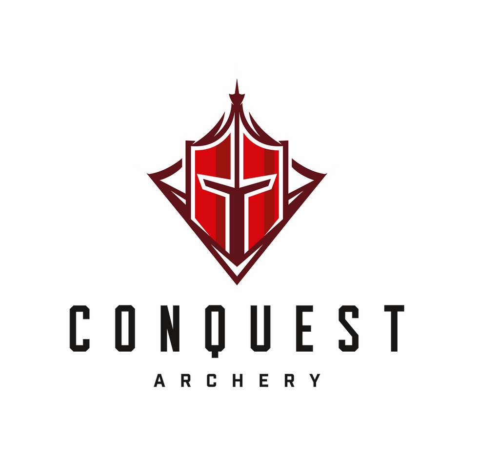 Conquest Archery Europe - Stabilisation in Perfektion