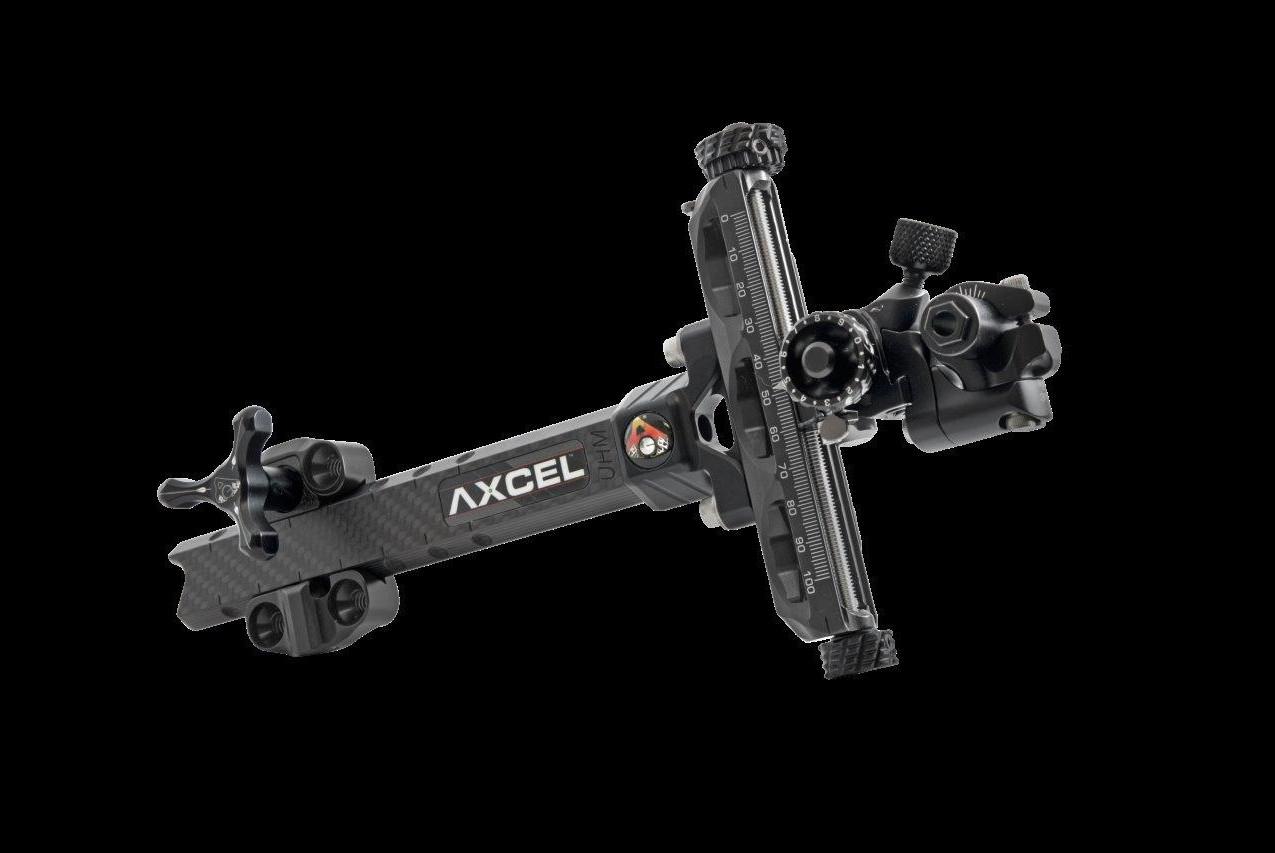 ACXP-C6R-BB