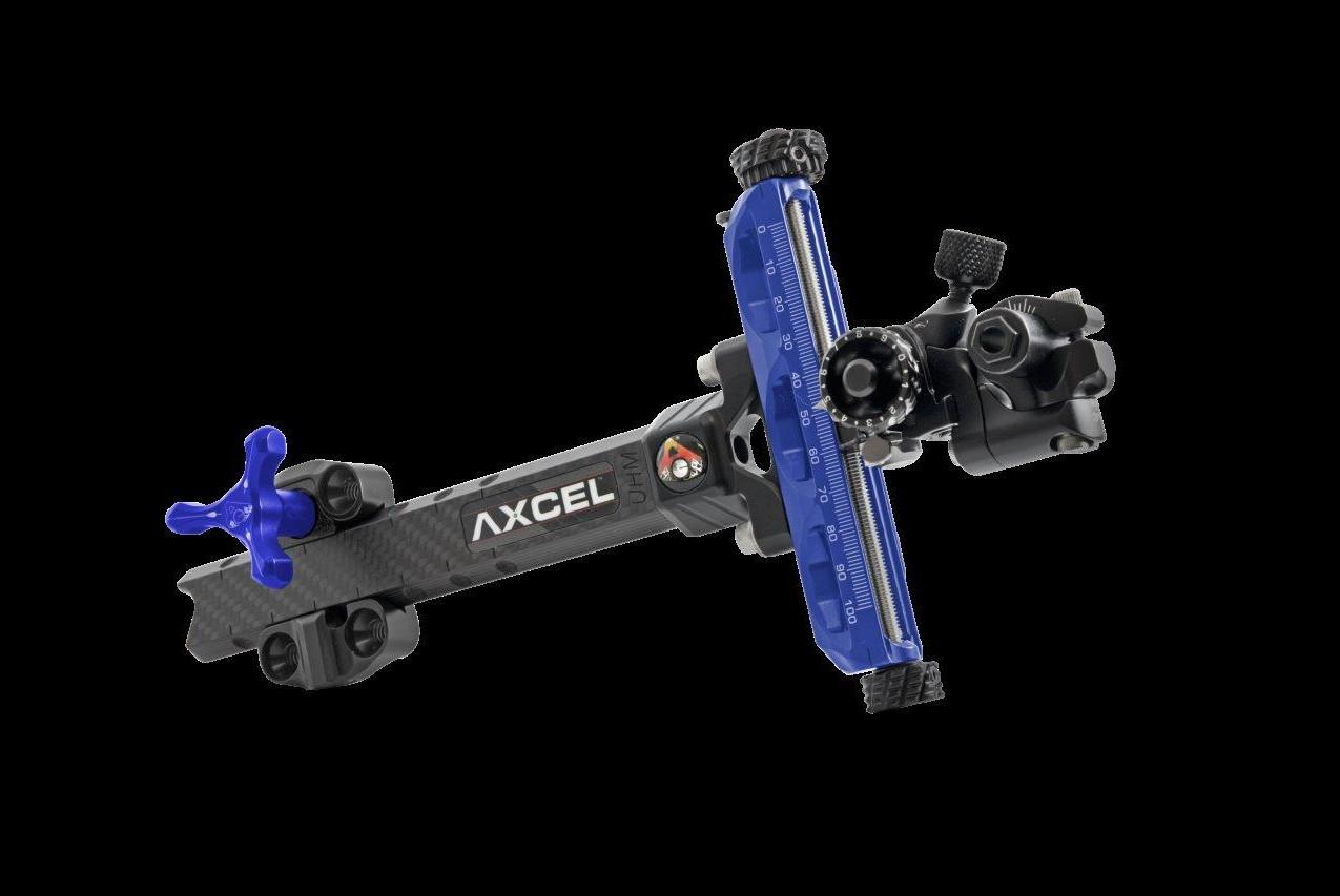 ACXP-C6R-LB