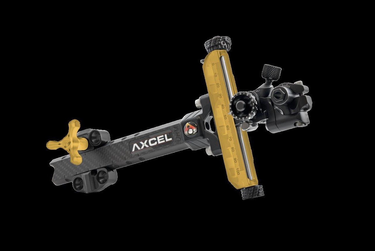 ACXP-C6R-GB