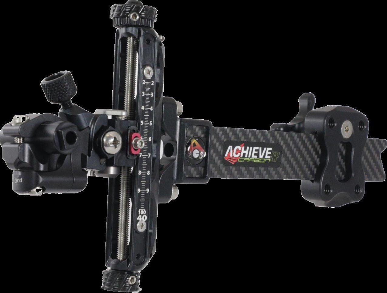 ACXP-C6R-BB VIEW2