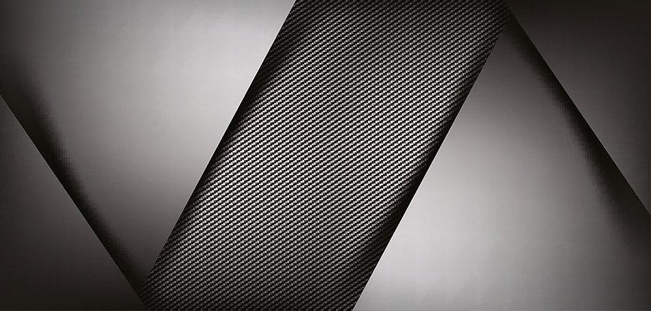 Carbon-Structure.jpg