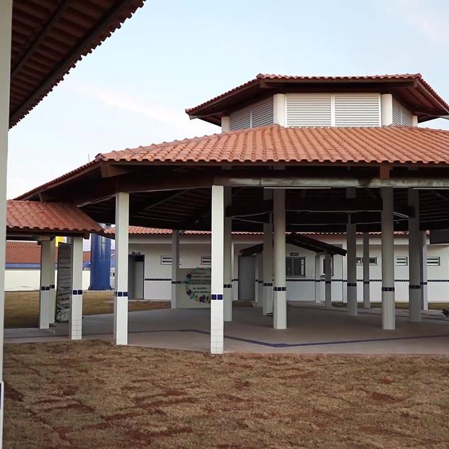 Tour Escola Municipal.mp4