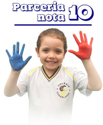 parcerianota10.jpg
