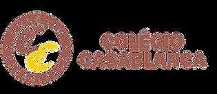 Colegio_Casablanca_emblema (1).png