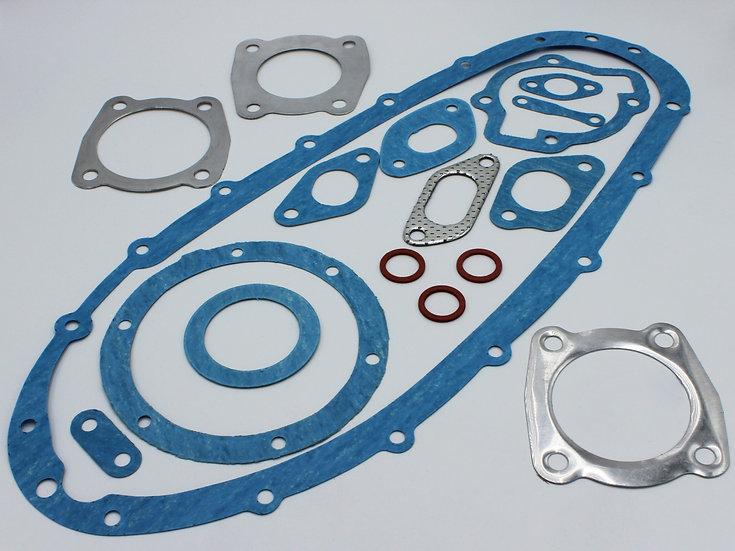 Lambretta 125/150/175 Performance Gasket Set
