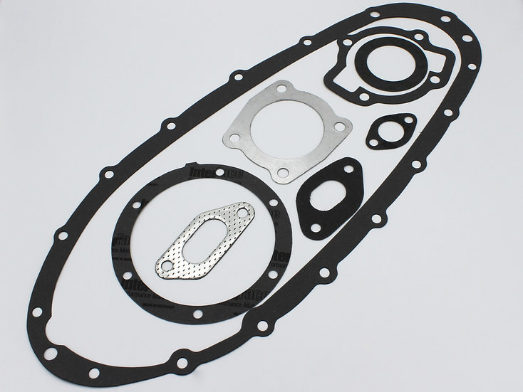 Lambretta LI 150 Gasket Set