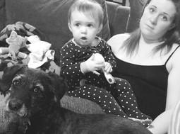 10 Tips To Avoid Mommy Meltdown