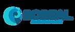Logotipo-Boreal.png