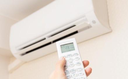 ¿Cuáles son las ventajas de tener aire acondicionado?