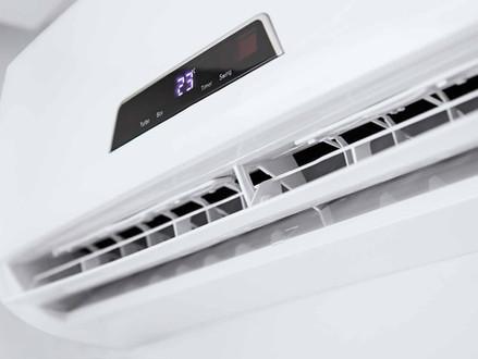 Consejos para disminuir el consumo energético al utilizar el Aire Acondicionado
