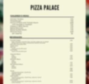 #4 kids menu and drink menu.png