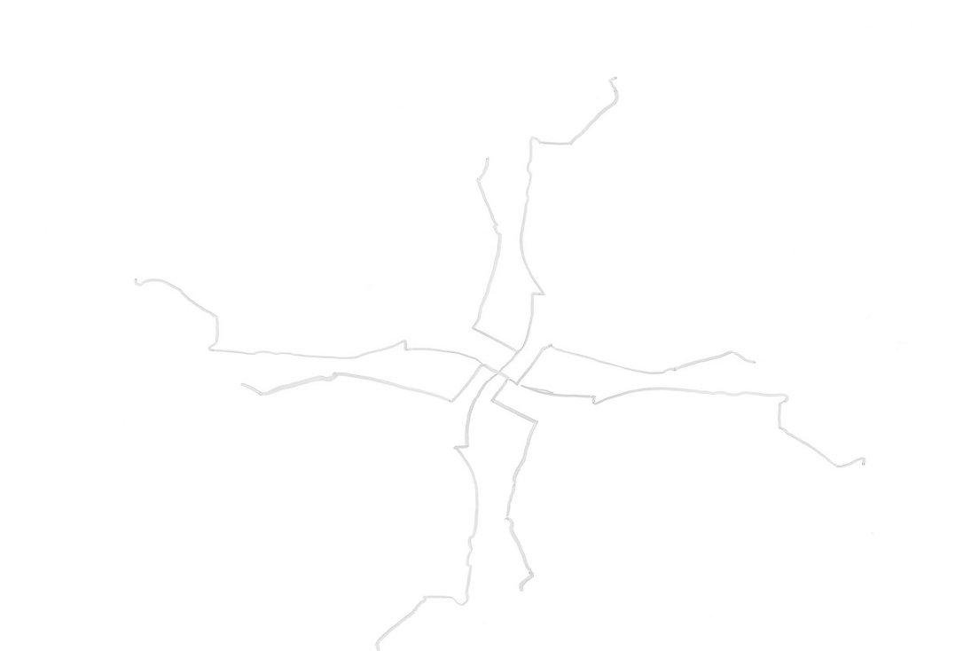 journeys%202_edited.jpg