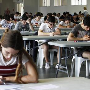 Sumar por la educación