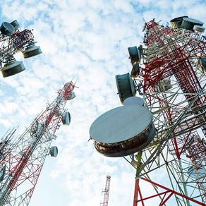 Reformas a la Ley Federal de Telecomunicaciones y Radio Difusión