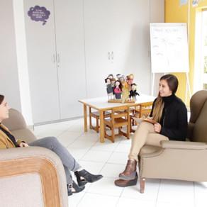 UDCI ofrece asesoría psicológica
