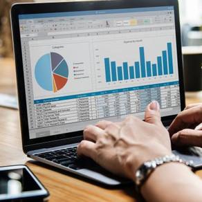 Datos duros oficiales para el ámbito empresarial
