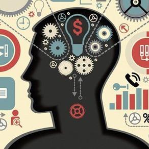 Funciones ejecutivas y aprendizaje escolar