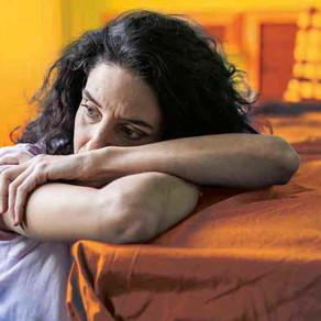 La salud mental y el miedo a la desconexión