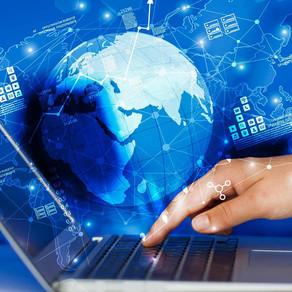 Internacionalización en la formación profesional