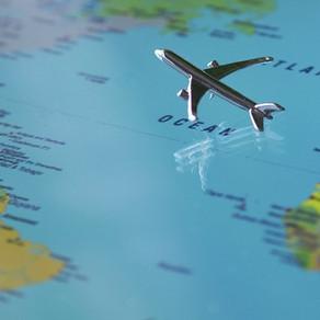 ¿Ya puedo irme de intercambio al extranjero?