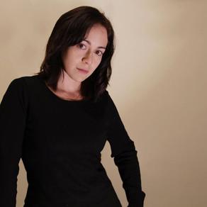 PERFILES: Sarahí Castro