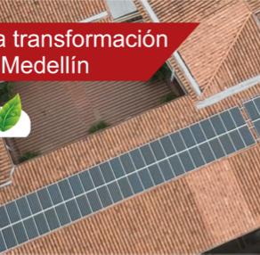 Concretan intercambio virtual docente UNAULA Colombia-UDCI