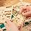 Thumbnail: Konstruktorius Jūrinės tematikos mylėtojams laivas